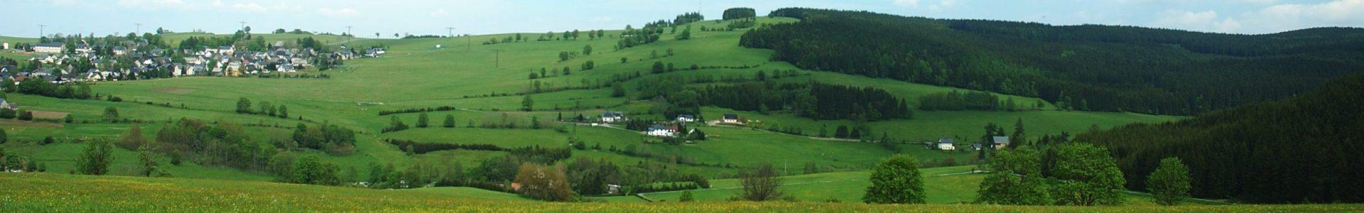 Breitenbrunn ZEIT TAFEL